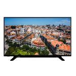 TV Toshiba 55U2963