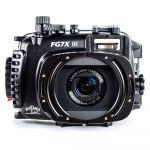 Fantasea Imagem Fg7x III With M16 Black - 1370