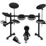 Behringer XD8USB E-Drum Set