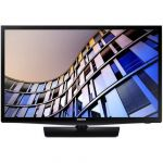 "TV Samsung 28"" UE28N4305 LED Smart TV HD"