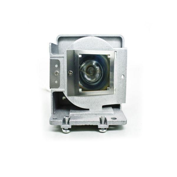 V7 v7 Compativel Lampada V13h010l47 Accs