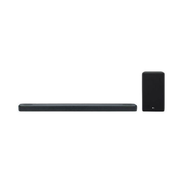 LG Soundbar SL8YG