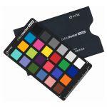 X-RITE Color Checker Mini - XRIT253