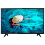 "Ecrã Profissional Philips 50"" 50HFL5014 Led Smart TV 4K"