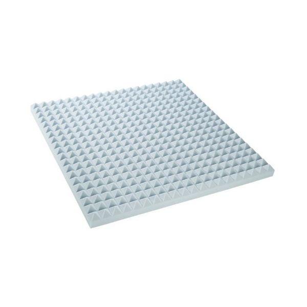 Adam Hall Hardware 019870 Acoustic Foam 70 mm