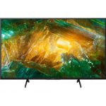 "TV Sony 55"" XH8096 LED Smart TV 4K"