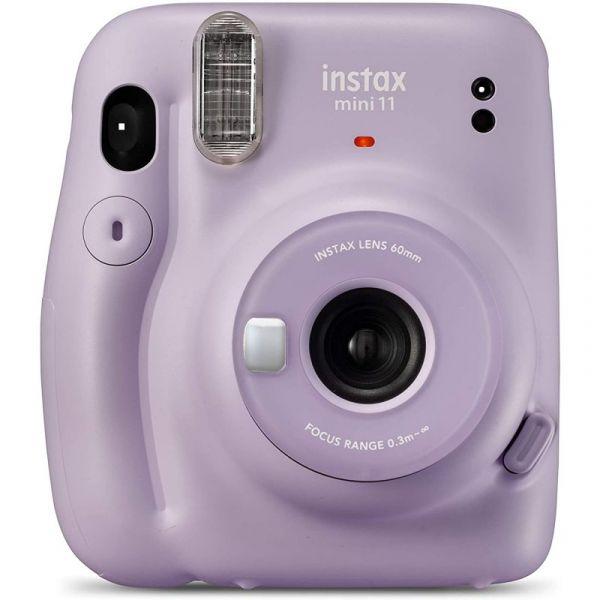 Fujifilm Instax Mini 11 Purple