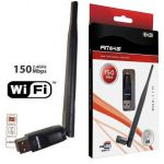 Amiko Pen Wireless WLN-870