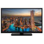 "TV Hitachi 24"" 24HE2100 Smart TV"