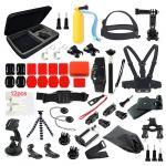 Storex X-Trem Kit de 53 Acessórios - AC08067