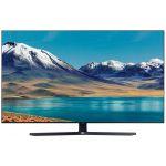 "TV Samsung 55"" TU8505 LED Smart TV 4K"