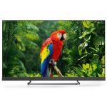 """TV TCL 55"""" 55EC780 Smart TV 4K"""