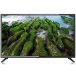 "TV Sunstech 32"" LED HD 32SUNZ2TS"