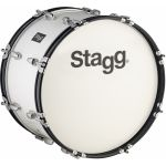 Stagg Bombo de Marcha MABD-2412