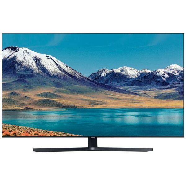 "TV Samsung 43"" TU8505 LED Smart TV 4K"