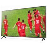 TV LG 86'' UN85006 LED Smart TV 4K