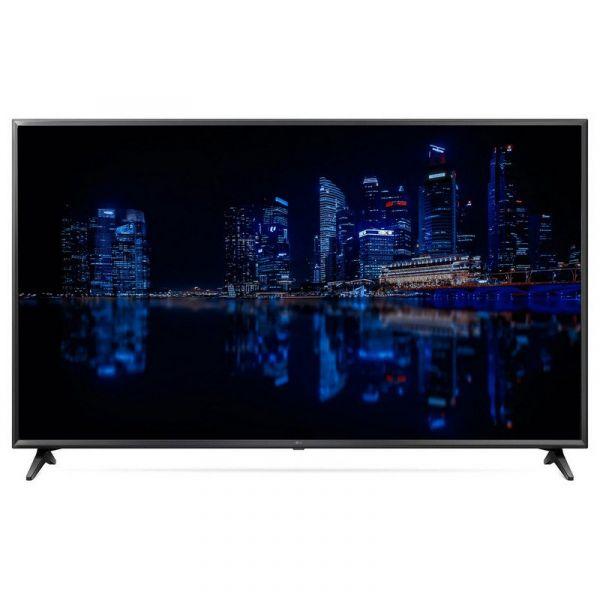 TV LG 55UM7050PLC Smart TV LED Ultra HD 4K