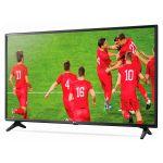 TV LG 43UM7050PLF Smart TV LED Ultra HD 4K