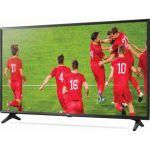 "TV LG 75"" 75UM7050PLA IPS Smart TV 4K"