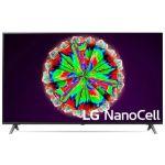 TV LG 49SM8050PLC Smart TV Nano Cell Ultra HD 4K