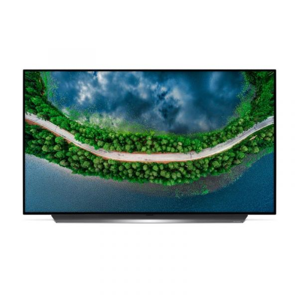 "TV LG 65"" 65CX6LA OLED Smart TV 4K"