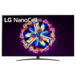 "TV LG 55"" NANO916 Nanocell Smart TV 4K"