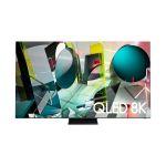 "TV Samsung 65"" QE65Q950TS QLED Smart TV 8K"