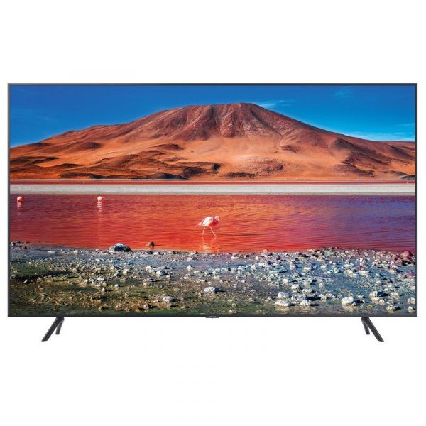 "TV Samsung 43"" UE43TU7105 LED Smart TV 4K"