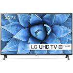"""TV LG 55"""" UN73006 LED Smart TV 4K"""
