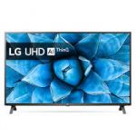 """TV LG 49"""" UN73006 LED Smart TV 4K"""