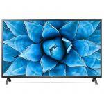 "TV LG 43"" 43UN73006LC LED Smart TV 4K"