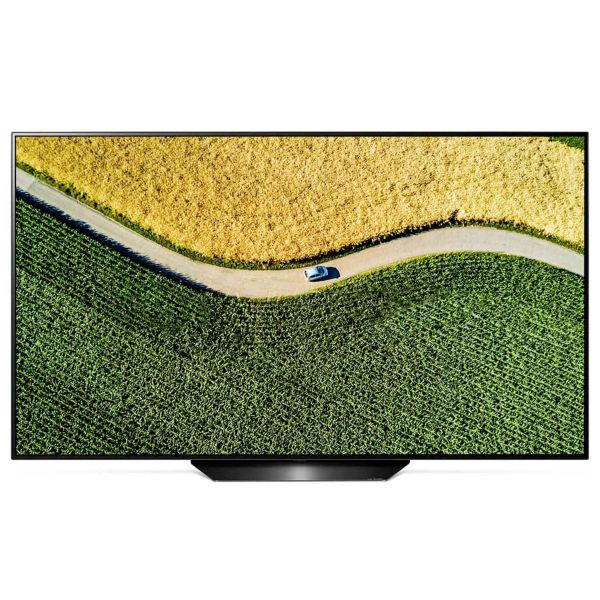 "TV LG 65"" 65B9SLA OLED Smart TV 4K"
