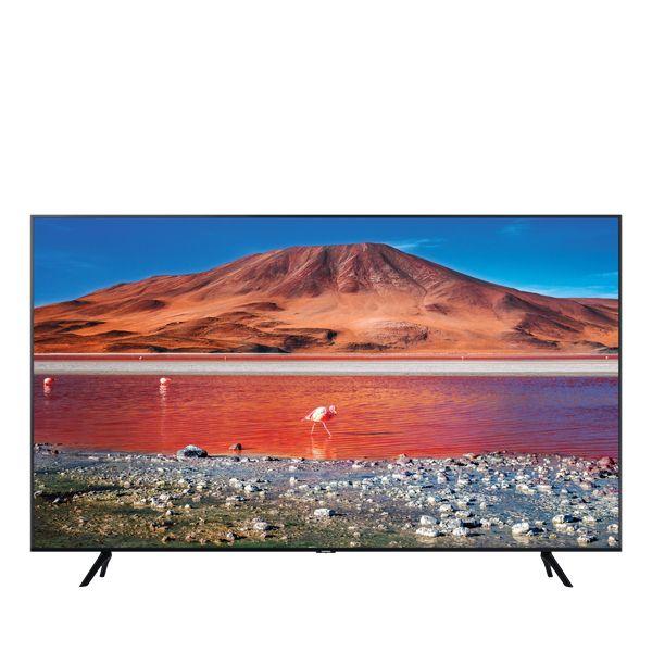 """TV Samsung 43"""" UE43TU7005K Smart TV 4K"""