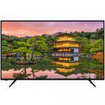 """TV Hitachi 58"""" 58HK5600 4K Smart TV"""