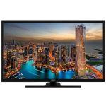 "TV Hitachi 32"" 32HE4100 FHD Smart TV"