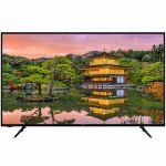 """TV Hitachi 55"""" 55HK5600 LED Smart TV 4K"""
