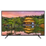 """TV Hitachi 50"""" 50HK5600 LED Smart TV 4K"""