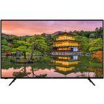 """TV Hitachi 43"""" 43HK5600 LED Smart TV 4K"""