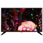 "TV Infiniton 32"" INTV-32M302 LED HD"