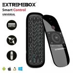 ExtremeBox Airmouse Universal