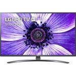 TV LG 43UN74006 Smart TV LED Ultra HD 4K