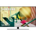 "TV Samsung 65"" QE65Q75T QLED Smart TV 4K"