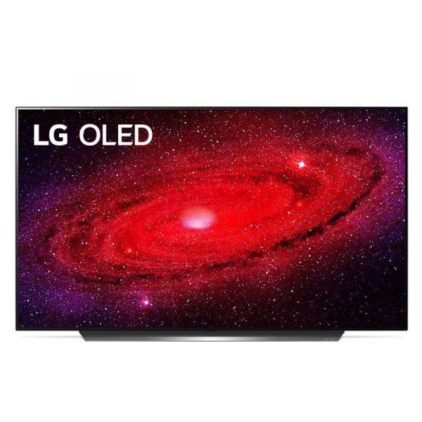 """TV LG 48"""" OLED48CX6LB 4K Smart OLED TV"""