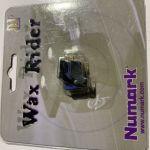 Numark Cabeça p/ Gira-Discos Wax Ride