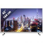 "TV Grundig 65"" 65GUW8960 LED Smart TV 4K"