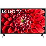 "TV LG 43"" UN71006 LED Smart TV 4K"