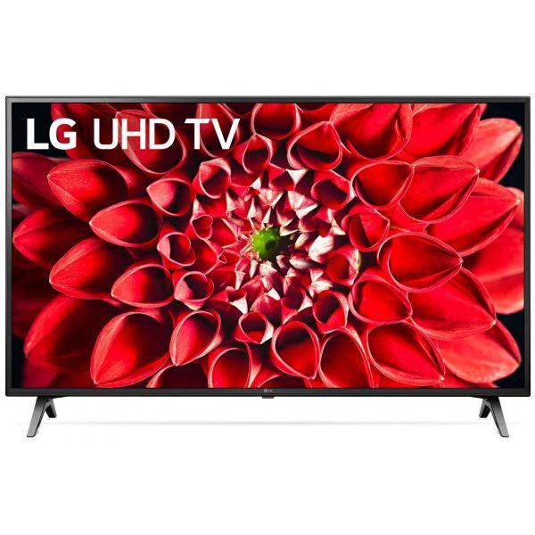 """TV LG 43"""" UN71006 LED Smart TV 4K"""