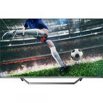 """TV Hisense 55"""" 55U7QF LED Smart TV 4K"""