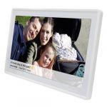 Denver Frameo PFF-1160 29.5cm White