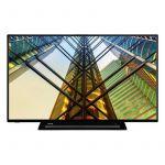 "TV Toshiba 58"" 58UL3063DG LED Smart TV 4K"